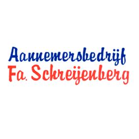 schreijenberg