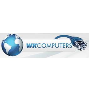 wkcomp