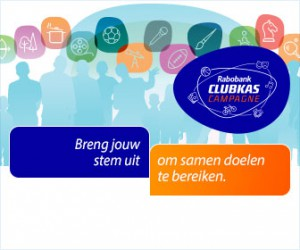 banner-rabobank-clubkas-campagne-336x280