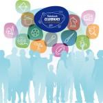 ill campagne clubkas logo 2016