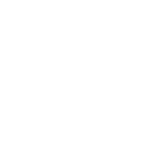 Solex | Biggekerke